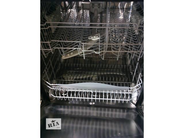 продам посудомоичьная машина в страиваимая бу в Одессе