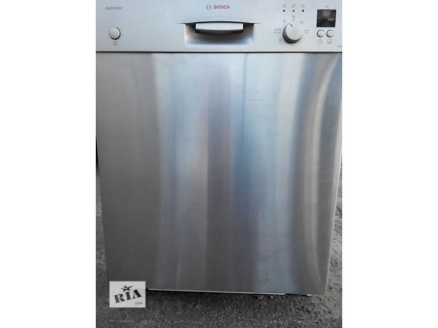 Посудомойка Bosch- объявление о продаже  в Черкассах