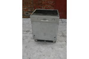б/у Посудомоечные машины ARISTON