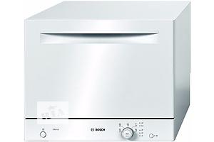 Новые Другие кухонные приборы Bosch
