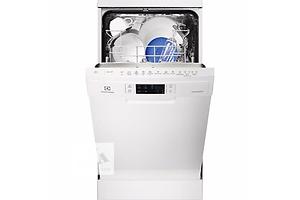 Новые Другие кухонные приборы Electrolux