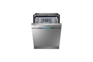 Холодильники, газові плити, техніка для кухні