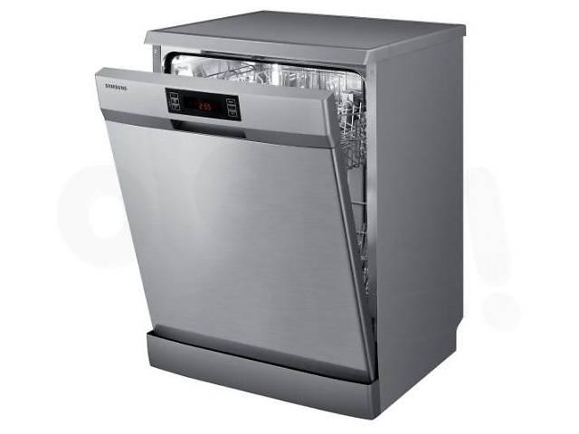 купить бу посудомийна машина новый в Львове