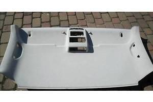Потолки Volkswagen T5 (Transporter)