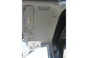 б/у Потолок Hyundai H1 груз.