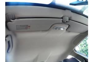 б/у Потолки Renault Megane II