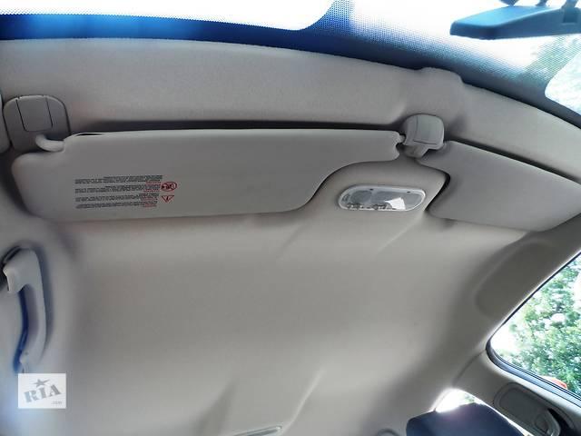продам Потолок Рено Меган Renault Megane 2002-2008 бу в Ровно