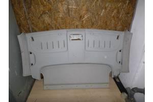 б/у Потолок Volkswagen Caddy