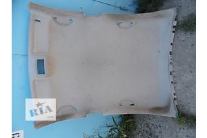 б/в Потолок Skoda Octavia A5
