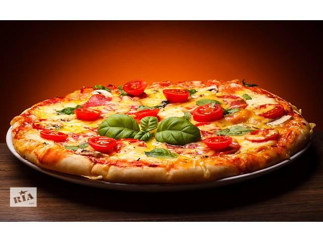 продам Нужен повар в пиццерию бу  в Украине