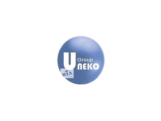 Требуются водители международники (кат.С,Е) в Польшу- объявление о продаже   в Украине