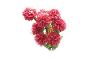 Купить искусственные цветы в кременчуге бусины из натуральных камней купить цветы укр