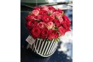 Доставка цветов киев amp екатеринбург цветы с доставкой