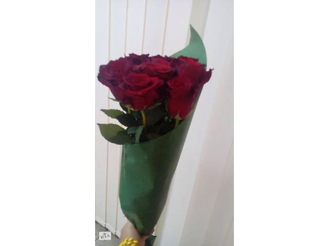 Доставка цветов макеевка что купить в подарок на 8 марта девочке 10 лет