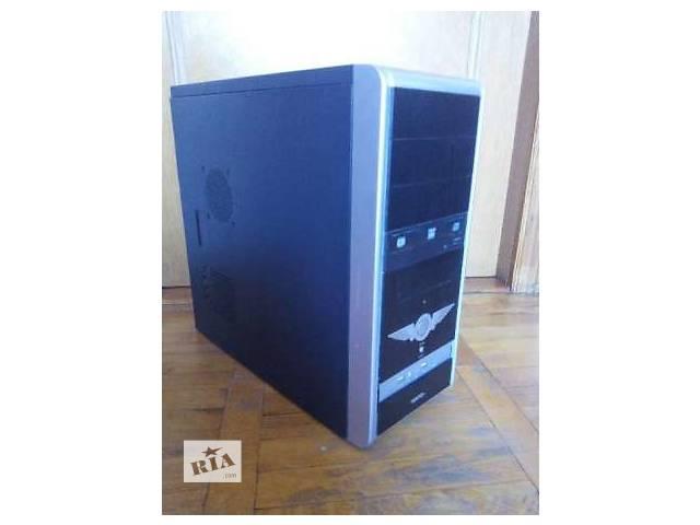 продам Потужний персональний комп'ютер Intel Core i7 3770 3.4 Ghz бу в Тернополе