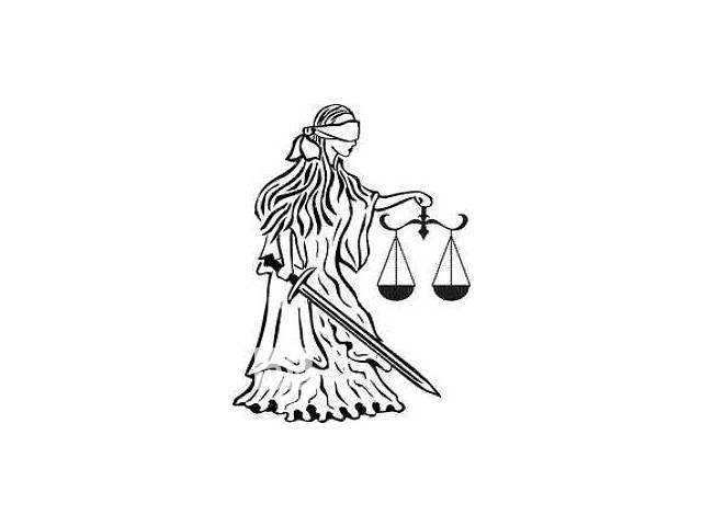 Полное юридическое сопровождение хозяйственной деятельности предприятий.- объявление о продаже  в Тернополе