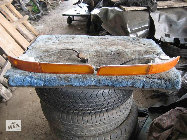 продам  Поворотник/повторитель поворота для легкового авто Mazda Xedos 9 бу в Львове