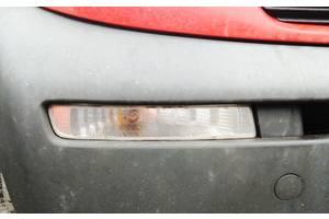 б/у Поворотники/повторители поворота Opel Vivaro груз.