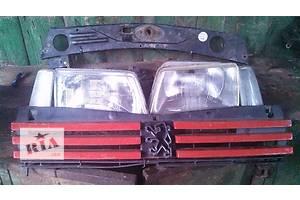 б/у Поворотники/повторители поворота Peugeot 205