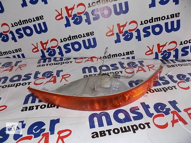 продам Поворотник повторитель поворота Renault Master,Opel Movano,Nissan Interstar,Рено Мастер,Опель Мовано бу в Ровно