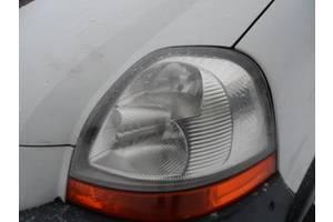 б/у Поворотники/повторители поворота Renault Mascott