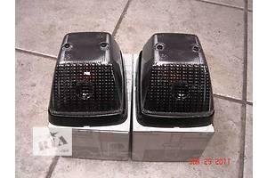 Новые Поворотники/повторители поворота Mercedes G-Class