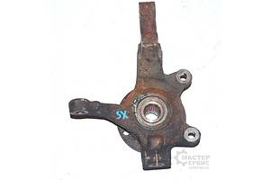 б/у Поворотный кулак Nissan Micra