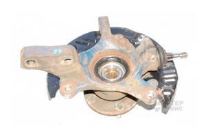 б/у Поворотный кулак Subaru Impreza