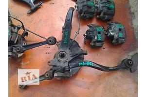 б/у Поворотный кулак Mazda 6