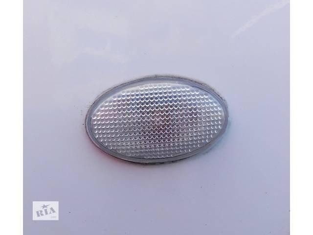Повторитель поворота Merсedes Vito (Viano) Мерседес Вито Вито (Виано Виано) V639, W639 (109, 111, 115, 120)- объявление о продаже  в Ровно