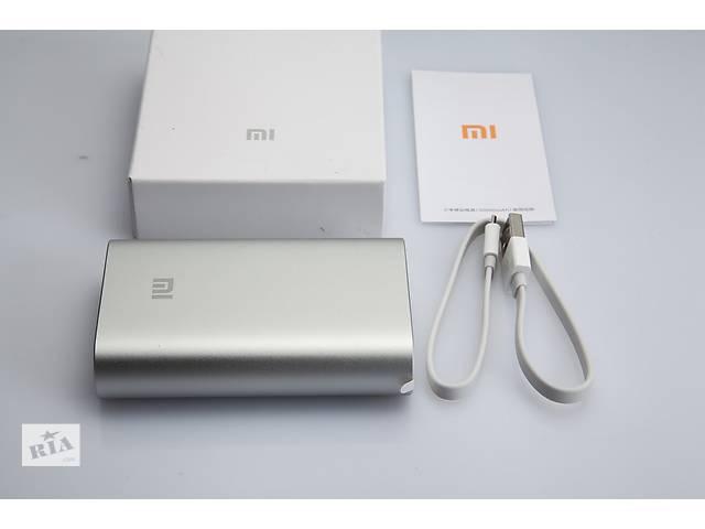 бу Power bank Xiaomi Original 10400,16000mAh,20800mAh в Кременчуге