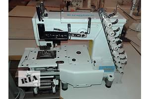 Новые Швейные машинки электрические Juki