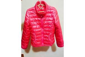 б/у Дитячі куртки H&M