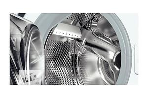 Новые Стиральные машины Bosch