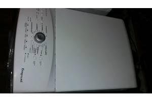 б/у Вертикальные стиральные машинки AEG
