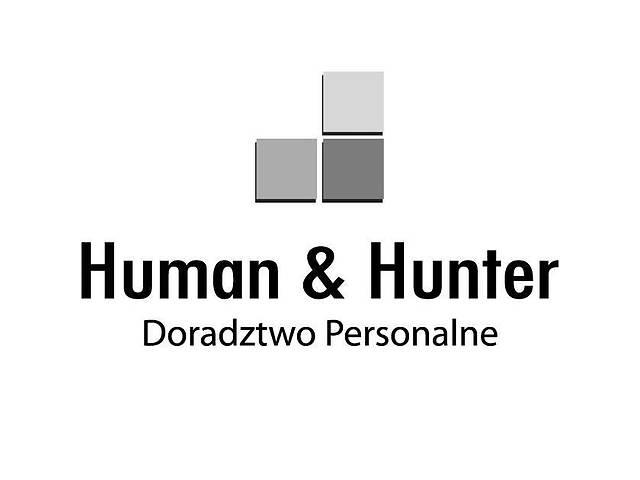 бу Работник на автомобильный завод  в Украине