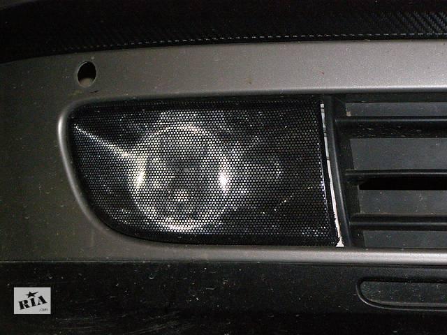 продам Правая противотуманка Skoda Octavia A5 1.6i 2007 бу в Новой Каховке