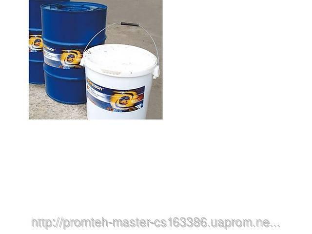 купить бу Мастика битумно-каучуковая «Промизол»  в Харькове