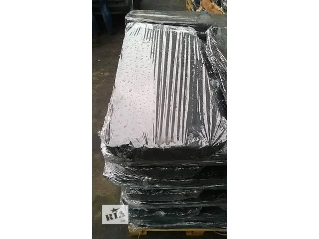 предлагаем со склада г. Житомир Битум строительный нефтяной М5 (БН 90/10).- объявление о продаже  в Житомире