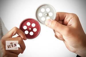 Предлагаем работу на партнерских отношениях Nokia,iPhone,Samsung,Lenovo,HTC, более 170 наименований товара