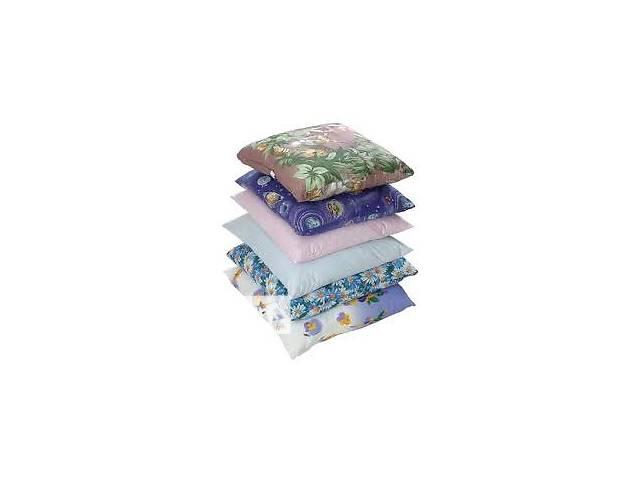 продам Предоставляем услуги по реставрации – чистке подушек и одеял бу  в Украине