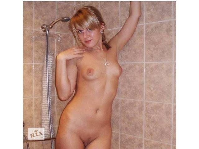 простые голые русские женщины на фото-эы1