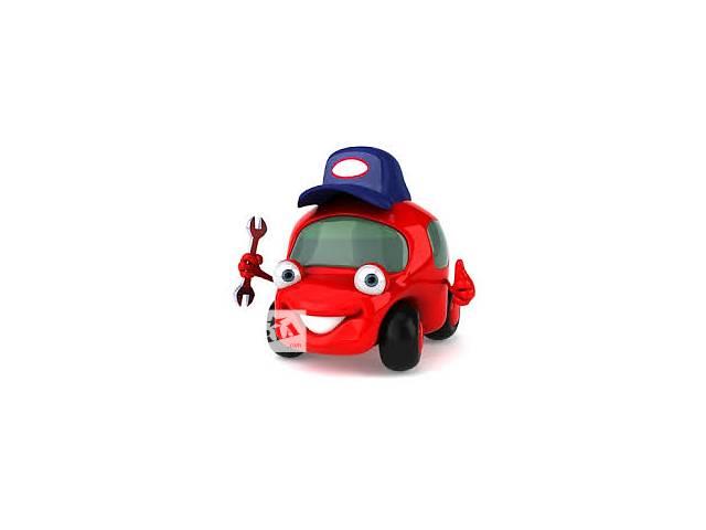 продам Предпродажная подготовка, помощь при покупке автомобиля бу в Чернигове