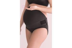 Новые Одежда для беременных