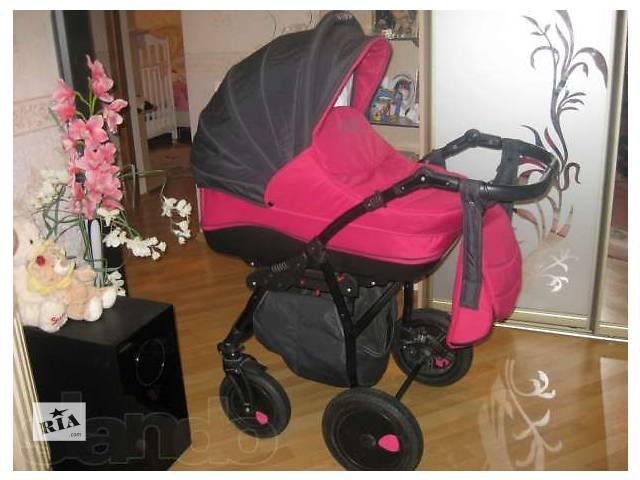 детские коляски зиппи 2 в 1 фото
