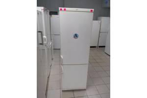 б/у Холодильники однокамерные Electrolux