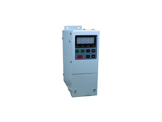 бу Преобразователь частоты 2,2 кВт. CFM-240 в Днепре (Днепропетровске)
