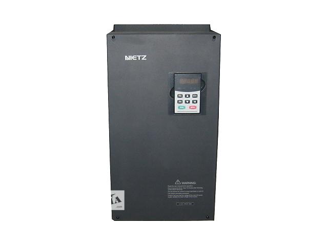 купить бу Преобразователь частоты 45 кВт. NIETZ NZV в Днепре (Днепропетровск)