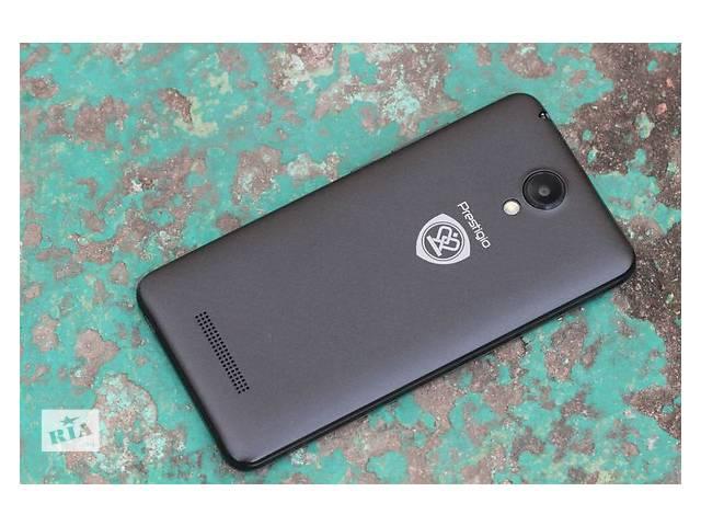 Prestigio MultiPhone 3504 Muze C3- объявление о продаже  в Ивано-Франковске