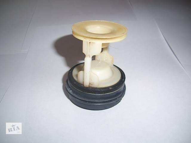 продам Пробка фильтр сливного насоса для стиральной машины SAMSUNG WF-S862 бу в Лубнах